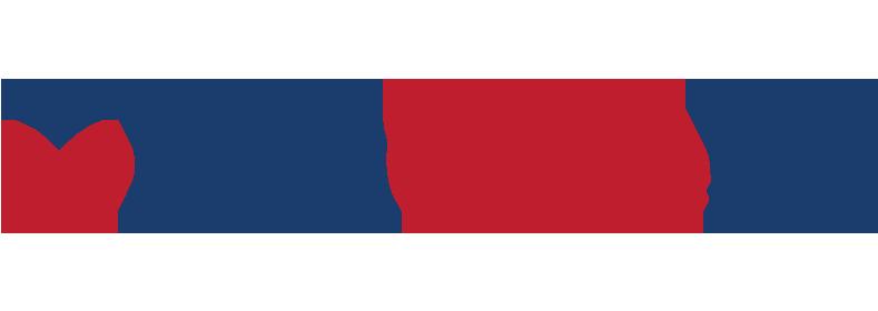 InfuCareRx
