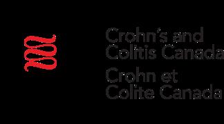 crohns and colitis canada