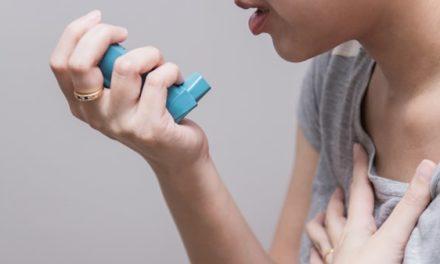 Asthma Care Plan