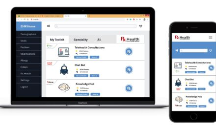 Announcing the Launch of the most Comprehensive Toolkit and Digital Health Network against COVID-19