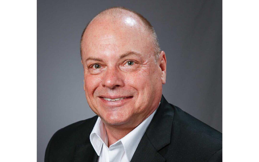 Rx.Health names digital health pioneer Richard Strobridge as CEO