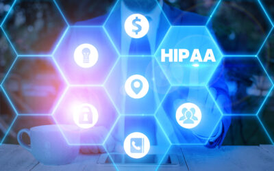 Rethinking digital medicine during the Covid-19 Pandemic
